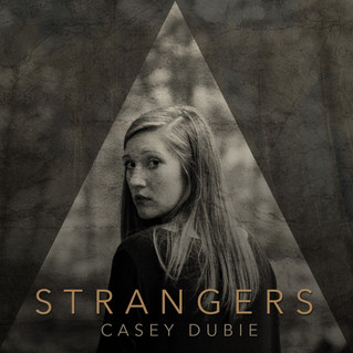 Artists You Should Know: Casey Dubie