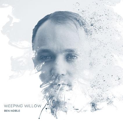 Weeping Willow Art.jpg