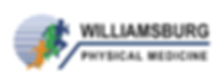 williamsburg chiro logo.png