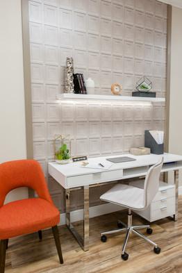 Office_Desk_Area copy.jpeg