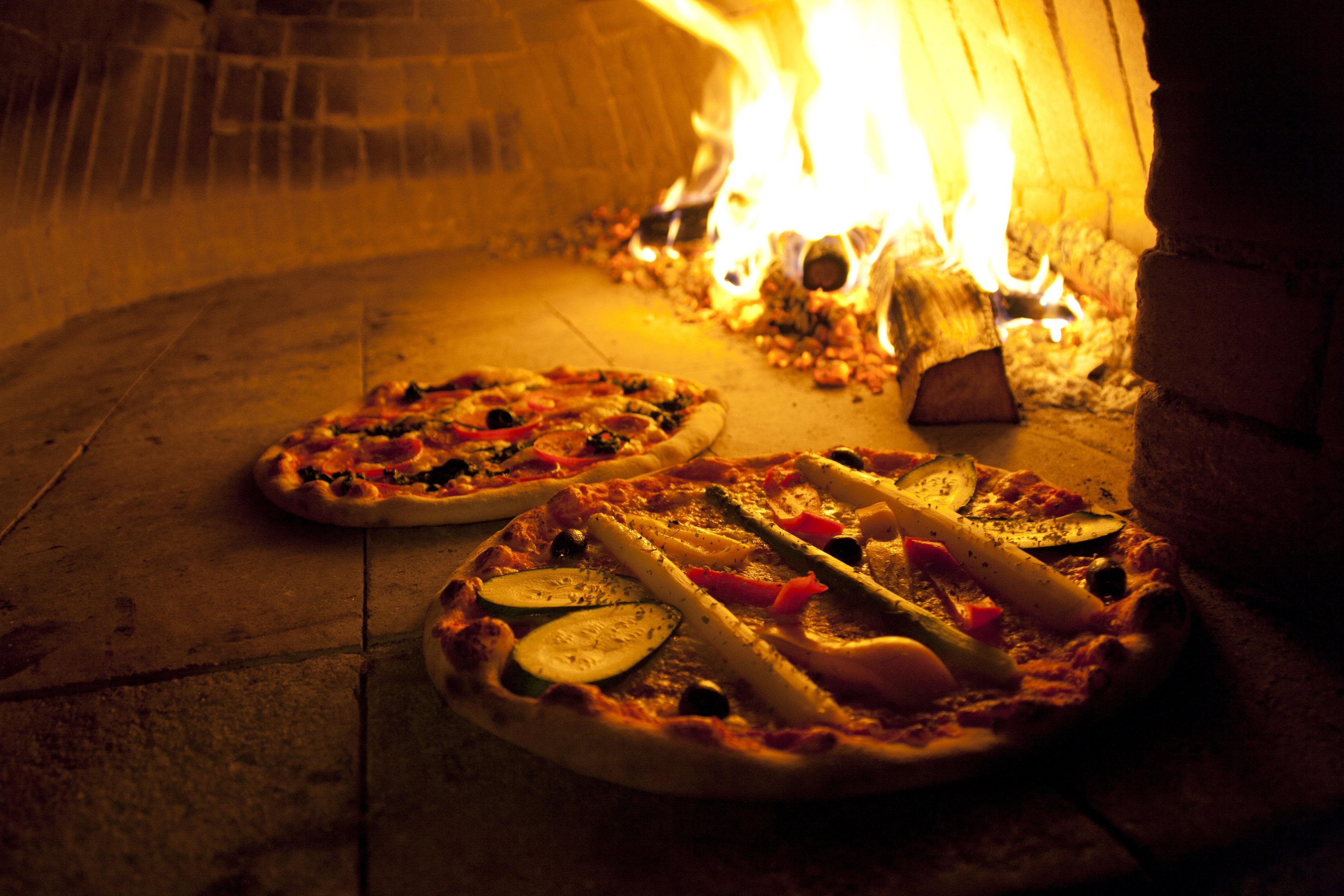 pizza-744405