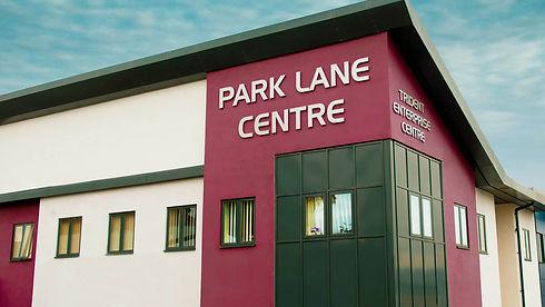 Park Lane Centre.jpg