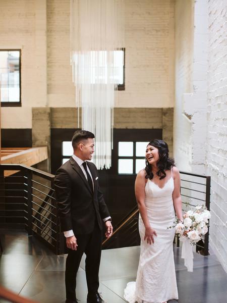 REYNAELROY_WEDDING-177.jpg