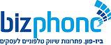 לוגו של חב׳ ביזפון