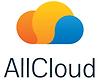 AllCloud  לקוחות ביזפון