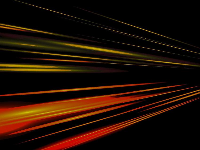 speed%20light_edited.jpg