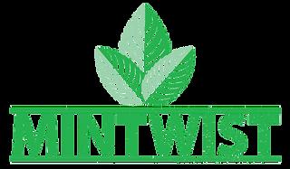 web logo header.png