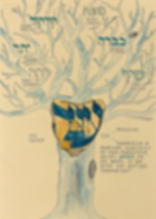 tree of life- cranio.jpg