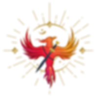 TA Logo Phoenix-TransparentBKG-01.png