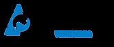 AV horizontal Logo-BlueBlack.png