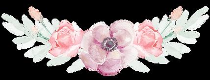Bouquet5.png