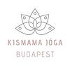 Kismama Jóga Specialista.png