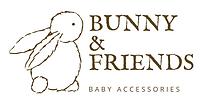 Bunny logo (2).png