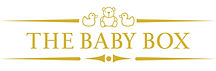 logo_gold-1.jpg