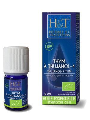 HE THYM À THUJANOL-4 BIO