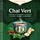 Thumbnail: Yogi Tea Chaï Vert Bio