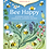 Thumbnail: Yogi Tea Bee Happy Bio