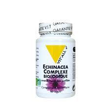Echinacéa complexe bio & propolis