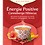 Thumbnail: Yogi Tea Énergie Positive Canneberge Hibiscus Bio