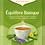 Thumbnail: Yogi Tea Équilibre Basique Bio