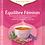 Thumbnail: Yogi Tea Équilibre Féminin Bio