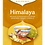 Thumbnail: Yogi Tea Himalaya Bio
