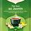 Thumbnail: Yogi Tea Thé vert jasmin Bio