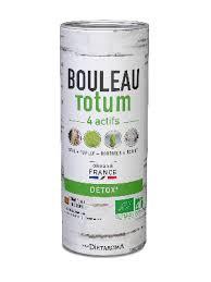 Bouleau totum 480 ml