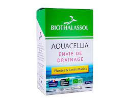 Aquacellia bio