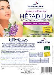 Hépadium