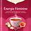 Thumbnail: Yogi Tea Énergie Féminine Bio