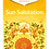 Thumbnail: Yogi Tea Sun Salutation Bio