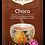 Thumbnail: Yogi Tea Choco Bio