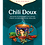 Thumbnail: Yogi Tea Chili doux Bio