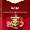 Thumbnail: Yogi Tea Rose Bio