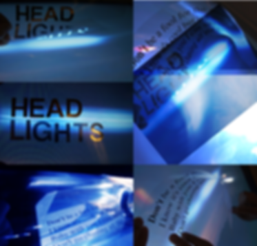 head lights poster.png