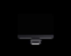 iMac-Pro-Mockup.png