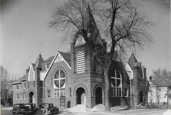 1960 Church Front Crop.jpg