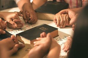 Prayer Group_edited.jpg