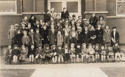 Dec 4 1932 primary school kids cropped.j
