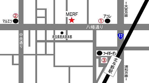 駐車場地図.jpg