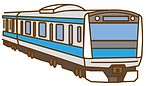 京浜東北線.png