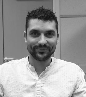 Notre équipe Julien Réaud -  Fondateur Réaud Rénovation d'intérieur