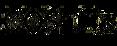 Logo COSEHis - Preto.png
