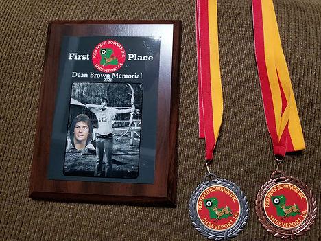 dean plaques 2.jpg