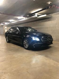 Mercedes-Benz Classe E 4matic_edited_edited