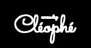 Logotype_Blanc_SansFond_small.png
