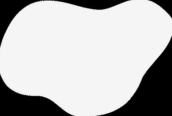 forme Blanc Fumé opacité 65%_medium.png