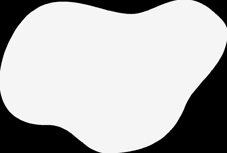 forme Blanc Fumé opacité 65%_small.png
