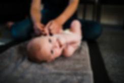 Baby Massage Belmont-63.jpg